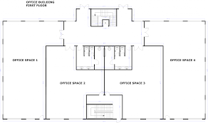 Make Floor Plans For Free Online Pictures On Draw A Site Plan Free Free Home Designs Photos Ideas