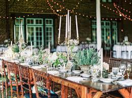 outdoor wedding venues cincinnati wedding wedding gorgeous ohio outdoor venues images about