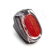 bicycle rear fender light lights product categories compass bicycles