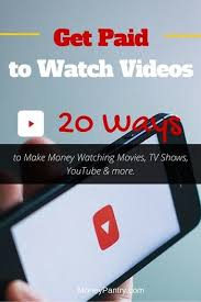best 25 videos to watch ideas on pinterest watch youtube videos
