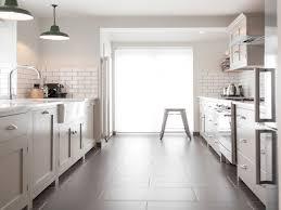 kitchen modern design shaker chileyellow com