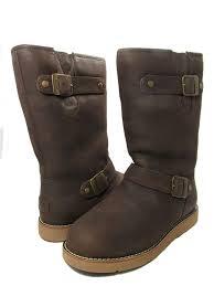 s ugg australia kensington boots ugg kensington boots mount mercy