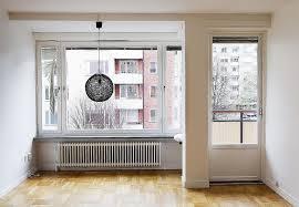 one bedroom apartment apartment renting studio vs one bedroom