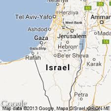sheva israel map be er sheva travel guide travel attractions be er sheva things