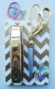 gold desk accessories target cute desk accessories target desk ideas