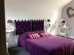 chambre d hote cricqueboeuf chambres d hôtes la villa des rosiers honfleur trouville