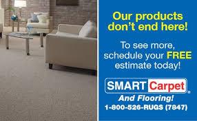 basement smart carpet basement floors