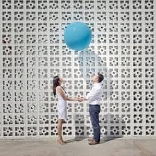 san diego balloon delivery balloon guru balloon services 51 photos 58 reviews san