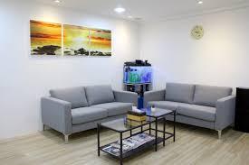 Interior Dental Clinic M Dental Clinic Clinic In Petaling Jaya Best Price Guaranteed