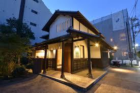 yamaguchi martin architects interview yukihiko tsuchisaka shunsaiten tsuchiya creating a