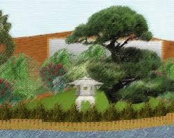 Zen Garden Design Zenquillity Zen Garden Design