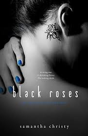 black roses black roses a mitchell novel kindle edition by