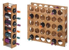 interior wine barrel rack elegant wine racks large metal wine