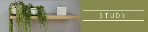 study room furniture melbourne custom made timber study room