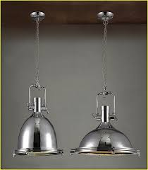 Chrome Ceiling Lights Uk Industrial Pendant Lights Uk Home Design Ideas