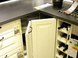 custom kitchen cabinet ideas kitchen cabinets 56 ikea kitchen cabinets custom doors for