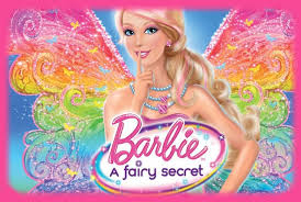 free barbie fairy coloring pages periodic tables