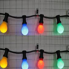 Schlafzimmer Lampe Selber Machen Wohndesign 2017 Cool Attraktive Dekoration Bunte Led Lampen