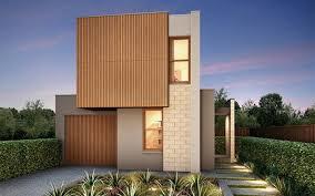 best metricon new home designs photos decorating design ideas