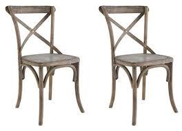 Copper Bistro Chair Design Sleuth Dbgb Thonet Bistro Chair Copper Pots Remodelista