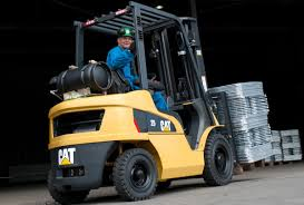 gp15 35 c n cat lift trucks
