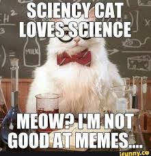 Funny Science Meme - funny science meme 28 images science wallpaper hilarious