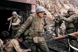 Irmandade Da Guerra - foto de a irmandade da guerra a irmandade da guerra foto