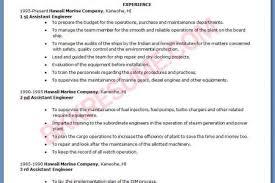 it professional resume templates ap statistics chapter 13 homework answers popular dissertation