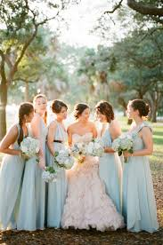 blue and gold wedding palette blue and gold wedding colors