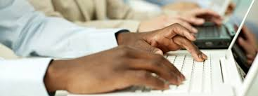 Resumes Online Search by Job Search U0026 Resources Career Services