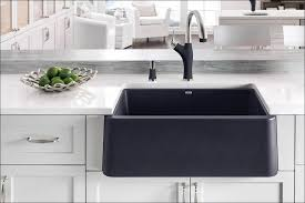 kitchen kitchen sink drain blanco sinks bathroom sink faucets