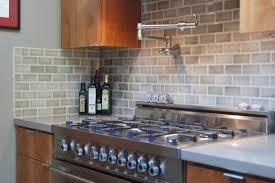 lowes backsplash kitchen home design ideas