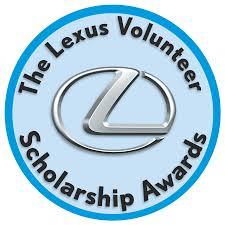 lexus visa rewards journal lexus of stevens creek blog 3333 stevens creek blvd