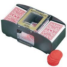 board cards kimball