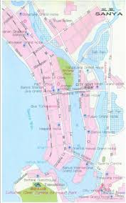 Wuhan China Map by China City Area Maps Maps Of China City Area