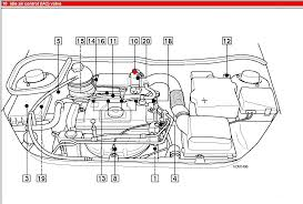 engine schematics peugeot wiring diagrams instruction