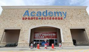 academy sports and outdoors phone number academy sports outdoors new title sponsor for bowl san
