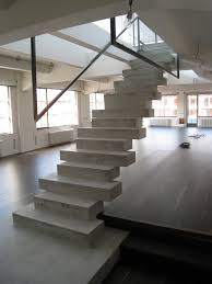 concrete staircase design concrete stair steps stairs design