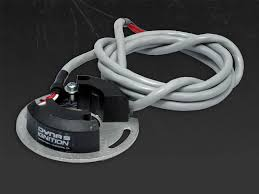 dyna s ignition wiring diagram shovelhead wiring diagram simonand