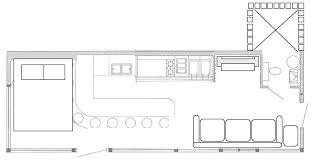 floor plan couch 81 couch floor plan 100 floor plan couch open layout full size