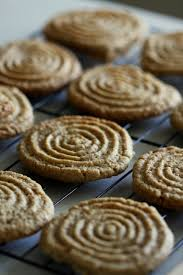 dutch spice cookies recipes food cookie recipes