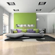 canapé d angle bi couleur canapé cuir design canapé d angle salon pas cher meubles elmo