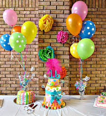 cheap sweet 16 table decorations 28 images 305 best images