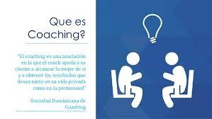 Coaching Coaching Carl Rogers Dioscoride Paulino