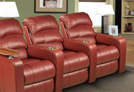 movie chairs for home theaters home theatre recliners recliners india