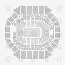 barclays center brooklyn seating chart pictures to pin on