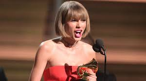 life of pablo taylor swift line taylor swift disses kanye west at the grammy awards during her