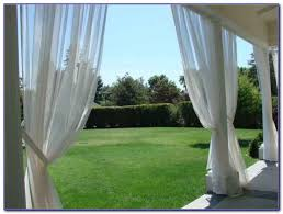 Mosquito Netting For Patio Apartment Patio Mosquito Netting Patios Home Decorating Ideas