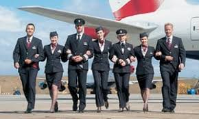 airline cabin crew airways and cabin crew may clash who wears the