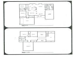ponderosa ranch house plans ponderosa ranch bonanza house floor
